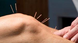 massage kungsbacka massör lön